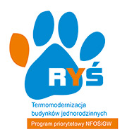 _logo_rys_kolor